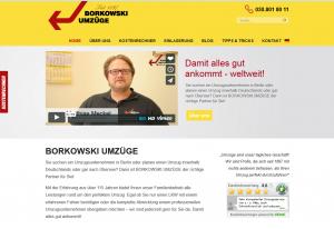 Borkowski Umzüge Berlin umzugsrechner berlin kostenloser umzugsrechner für berlin